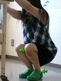 b0052375_1911628.jpg