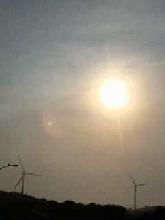 b0135575_13295553.jpg