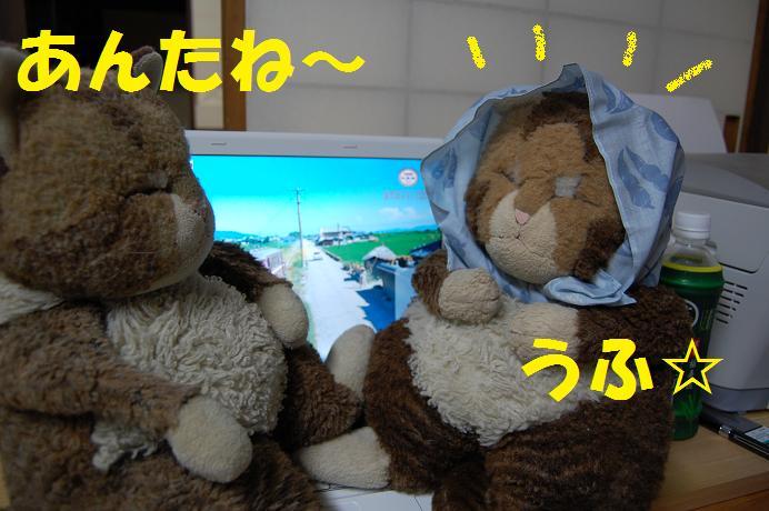 b0059978_21412742.jpg