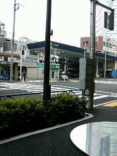 明治通り_a0075684_13301375.jpg