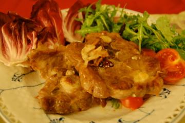 自分で料理できるって素晴らしい!_c0180686_1738452.jpg