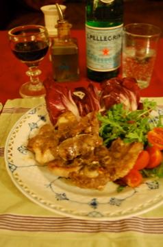 自分で料理できるって素晴らしい!_c0180686_1775436.jpg