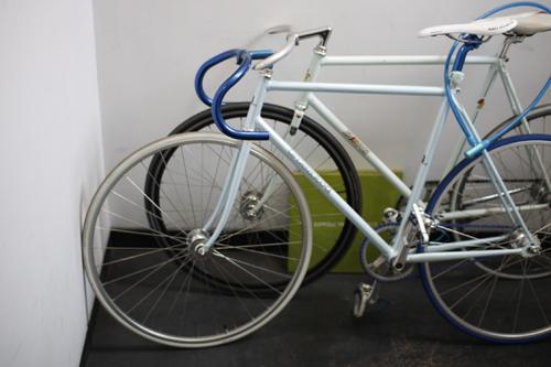 東京自転車_d0062690_164732.jpg
