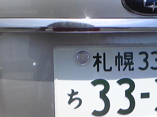 b0127002_22073.jpg