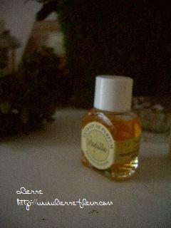 香りの瓶_e0127625_928353.jpg