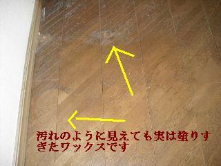 f0031037_19235478.jpg