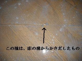f0031037_19273096.jpg