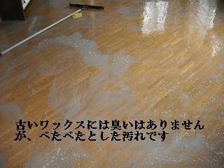 f0031037_1927423.jpg