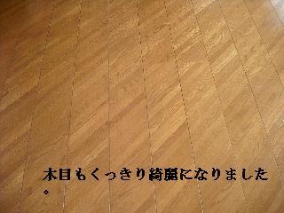 f0031037_1935184.jpg