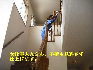 f0031037_19353388.jpg