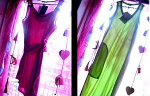 i always buy several kinds clothes._f0196753_4201539.jpg