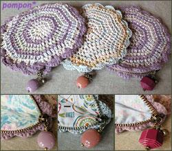 knit porch ♪_d0147055_2256023.jpg
