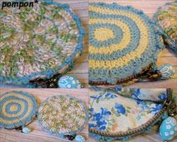 knit porch ♪_d0147055_22561126.jpg