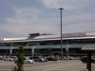 福岡空港_e0007456_12195725.jpg