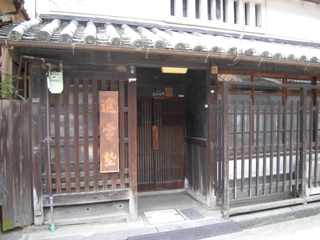奈良の旅 その2_c0131063_0441838.jpg