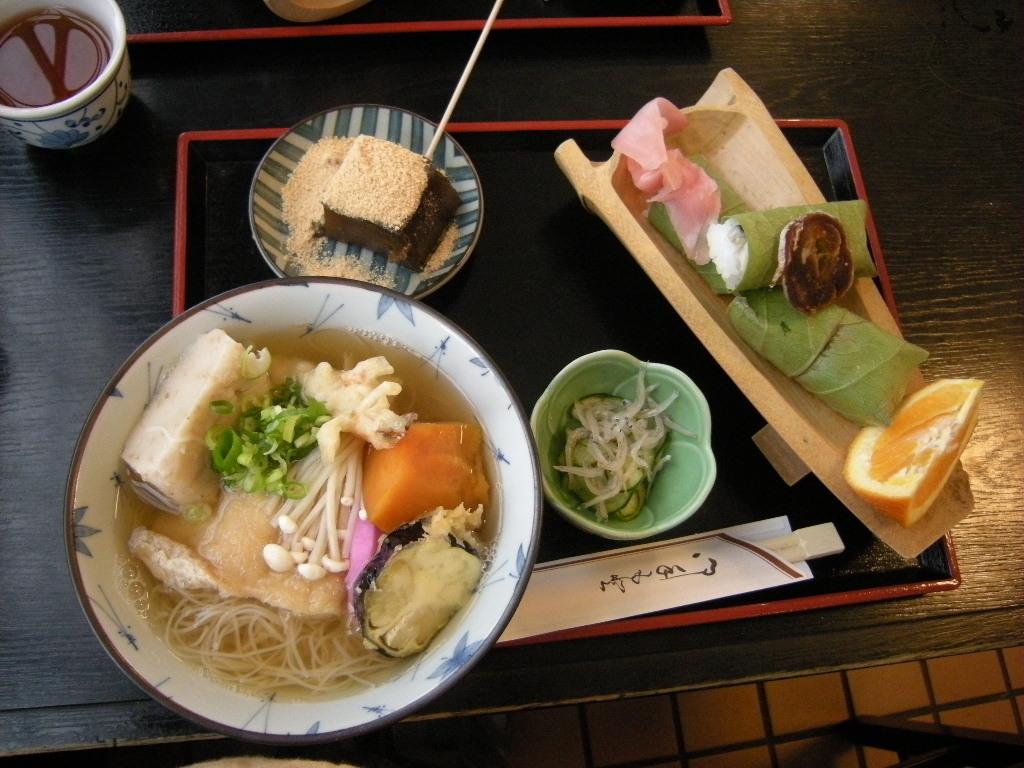奈良の旅 その2_c0131063_0474115.jpg