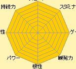 f0140764_13482871.jpg
