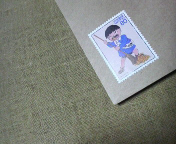 e0074382_19593156.jpg