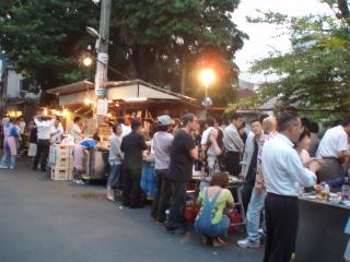 +++大阪 京橋 居酒屋「とよ」+++_d0079988_17364893.jpg