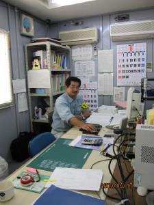 コーちゃんの現場探検記今週のパート2加藤(博)班_b0184307_917990.jpg