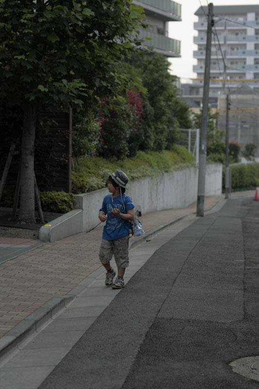 お散歩写真_c0121907_829397.jpg