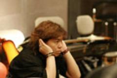 ニューアルバムの仕上げに多忙な日々…!_b0183113_1431553.jpg