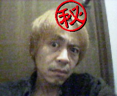 infix新曲解禁☆晃の頭も解禁かい???_b0183113_17272016.jpg
