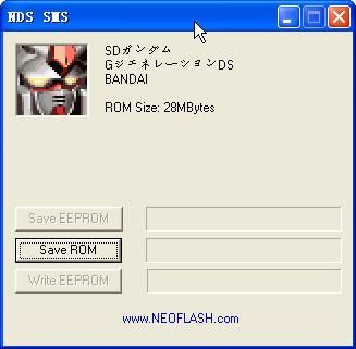 b0030122_0541162.jpg