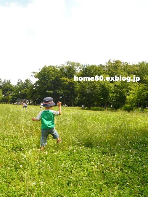 c0166050_18113234.jpg