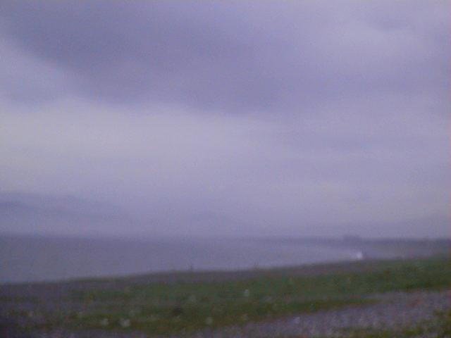 土曜日の午後の海。_e0060555_21234497.jpg