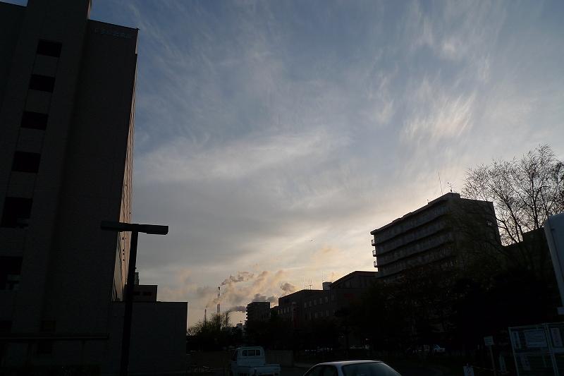 王子総合病院 Leica D-Lux4_d0080785_102661.jpg
