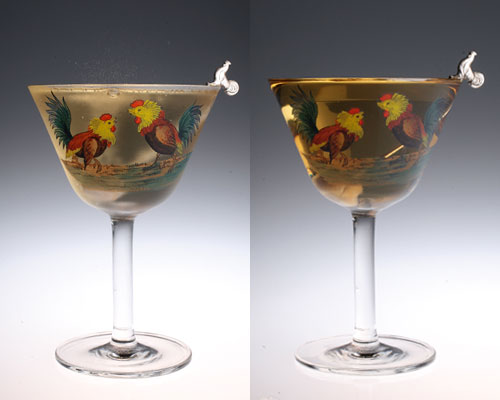 Silver Cocktail Pick_c0108595_240259.jpg