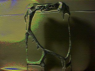 b0187508_933435.jpg