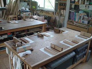 お箸作り教室_d0130209_18355988.jpg