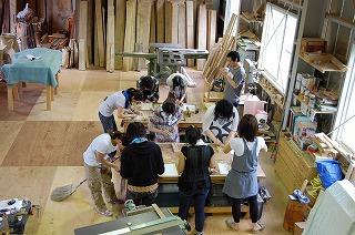 お箸作り教室_d0130209_1835632.jpg