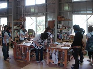 お箸作り教室_d0130209_18362285.jpg