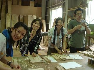 お箸作り教室_d0130209_18525138.jpg