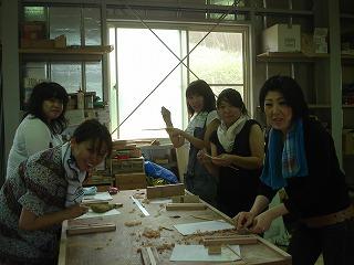 お箸作り教室_d0130209_212126100.jpg