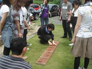 お箸作り教室_d0130209_21323862.jpg