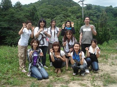 お箸作り教室_d0130209_21533841.jpg