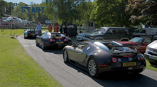 Bugatti Veyron Owner\'s Meeting_c0128818_23224874.jpg