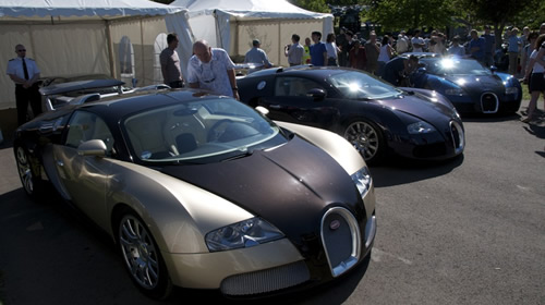 Bugatti Veyron Owner\'s Meeting_c0128818_23231147.jpg