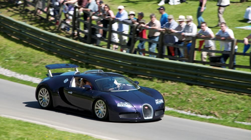 Bugatti Veyron Owner\'s Meeting_c0128818_23232083.jpg