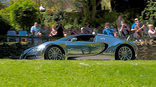 Bugatti Veyron Owner\'s Meeting_c0128818_23233080.jpg