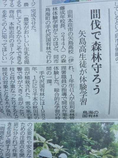 矢島町_b0084826_10162426.jpg