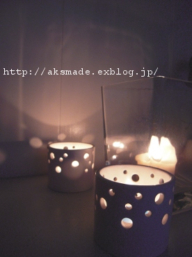 f0150945_1942764.jpg