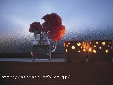 f0150945_19501298.jpg