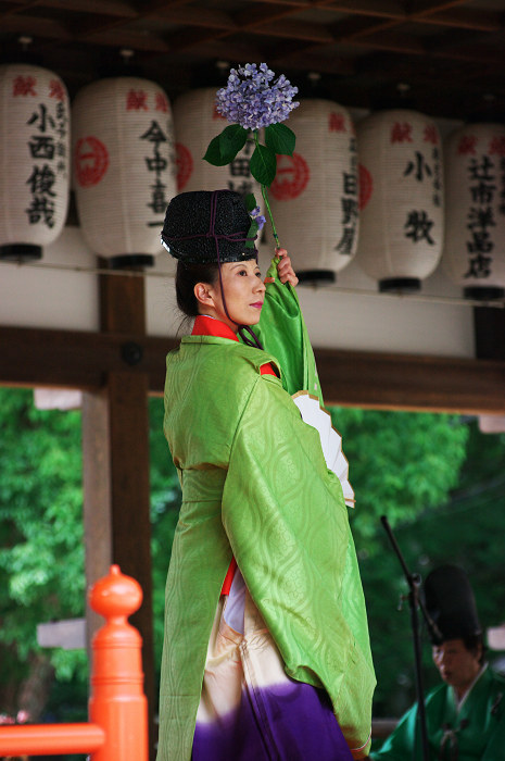 梅雨空の彩り その1(藤森神社)_f0155048_21315382.jpg