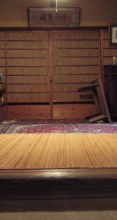 明治時代の大窪の家_f0115152_16382070.jpg
