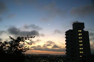黎明時_e0166355_5235129.jpg